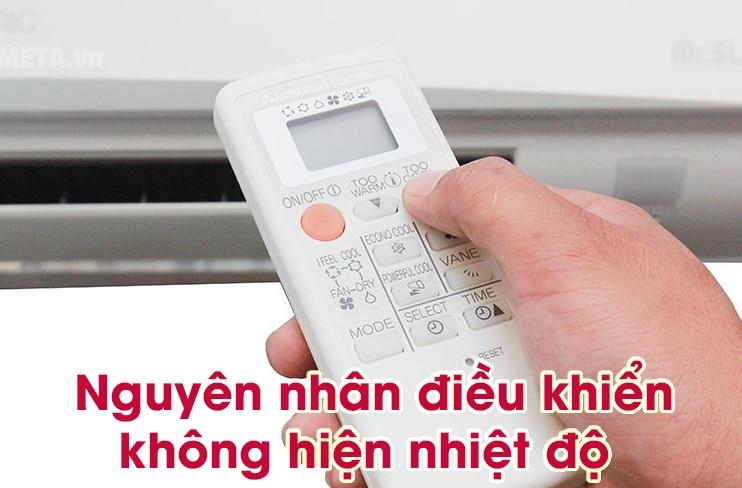 dieu-khien-dieu-hoa-khong-hien-nhiet-do
