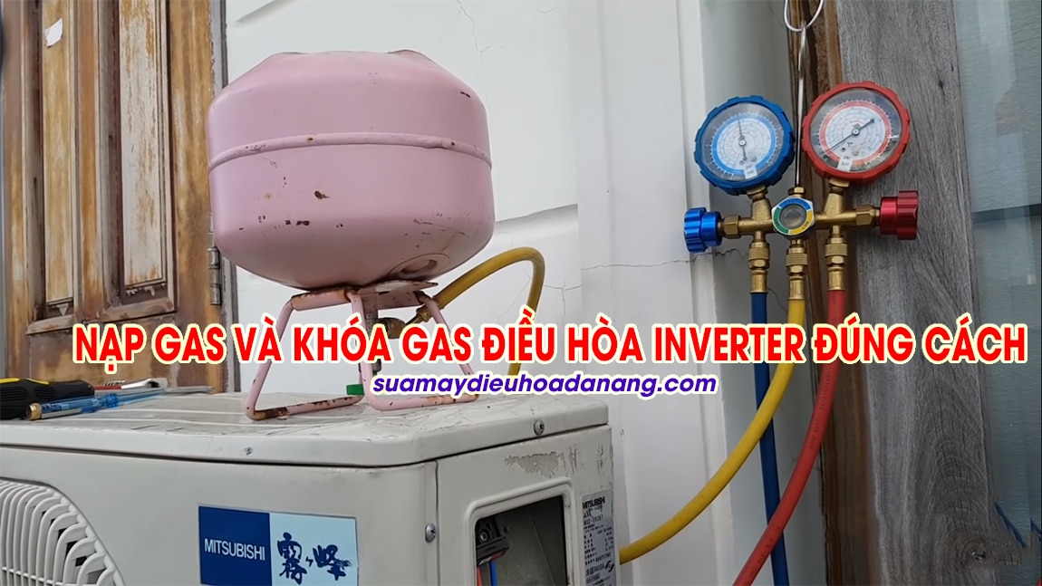 nap-gas-dieu-hoa-inverter