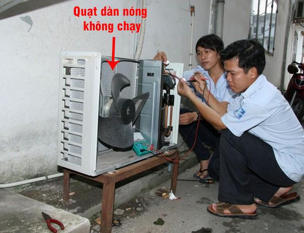 quat-dan-nong-khong-chay