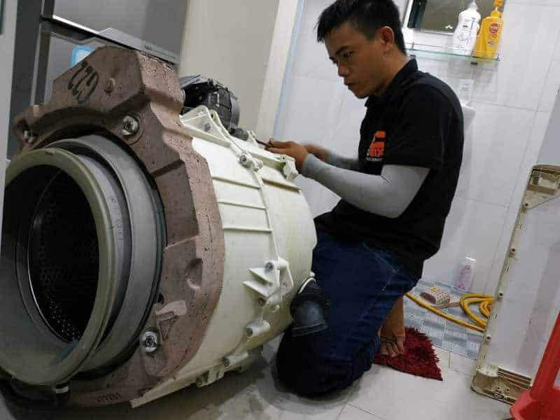 Sửa-máy-giặt-lồng-đứng